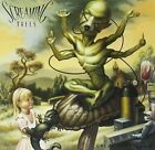 Uncle Anesthesia 5099746730727 by Screaming Trees CD