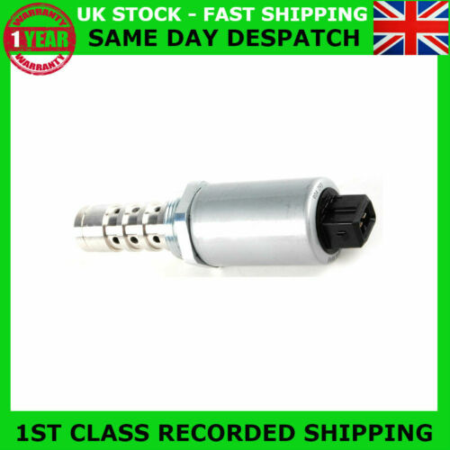 2003-05 FIT LAND ROVER RANGE ROVER 4.4 OIL TIMING CONTROL SOLENOID VANOS 8510260