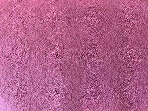 Teflon Wine Pool Table Felt Cloth EBay - Pink pool table felt