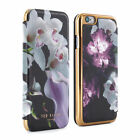 Ted Baker 33606 Mariel Bookcase for iPhone 6 6s