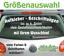 4-Zeilen-Aufkleber-Beschriftung-50-140cm-Werbung-Sticker-Werbebeschriftung-KfZ Indexbild 5