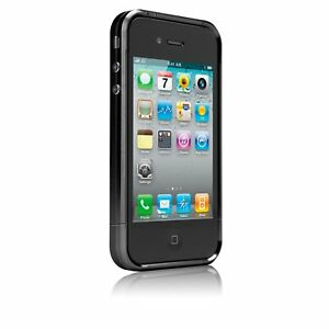 02be89658d9 La imagen se está cargando Case-Mate-Jett-Fundas-para-Apple-Iphone-4-