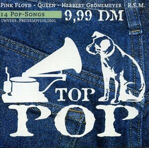 Top-Pop-14-Pop-Songs-EMI-Queen-Pink-Floyd-Paul-McCartney-David-Bowie-CD