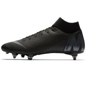 Scarpe Da Morbido Mercurial Uomo Superfly Accademia Campo Calcio Df Nike 7ZPxqpcg6Z