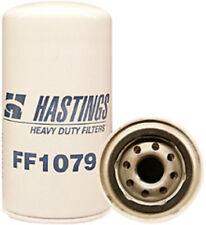 Hastings FF1079 Fuel Filter