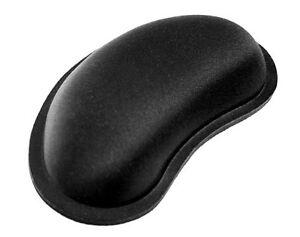 GT-GelPad-schwarz-Handballenauflage-Handgelenk-Gel-Kissen-Auflage-Wrist-Wrest
