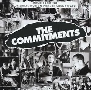 The-Commitments-Original-Motion-Picture-Film-Soundtrack-OST-NEW-CD