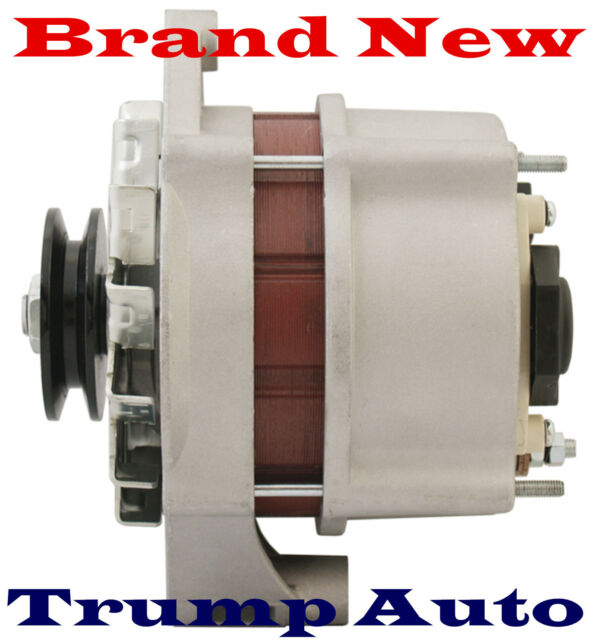 Alternator for Holden Commodore Monaro Sunbird Statesman Torana 85A 67-88