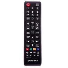 * nuevo * Original Samsung Tv Control Remoto-ue48h8000st