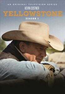Yellowstone-Season-1-TV-Series-DVD-Brand-New