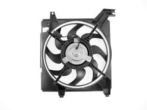 Engine-Cooling-Fan-Assembly-fits-2001-2008-Hyundai-Elantra-Tiburon-APDI