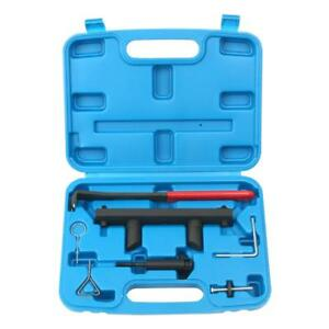 Compatible For AUDI VW 2.0L FSi TFSi Engine Camshaft Cam Alignment Timing Tool