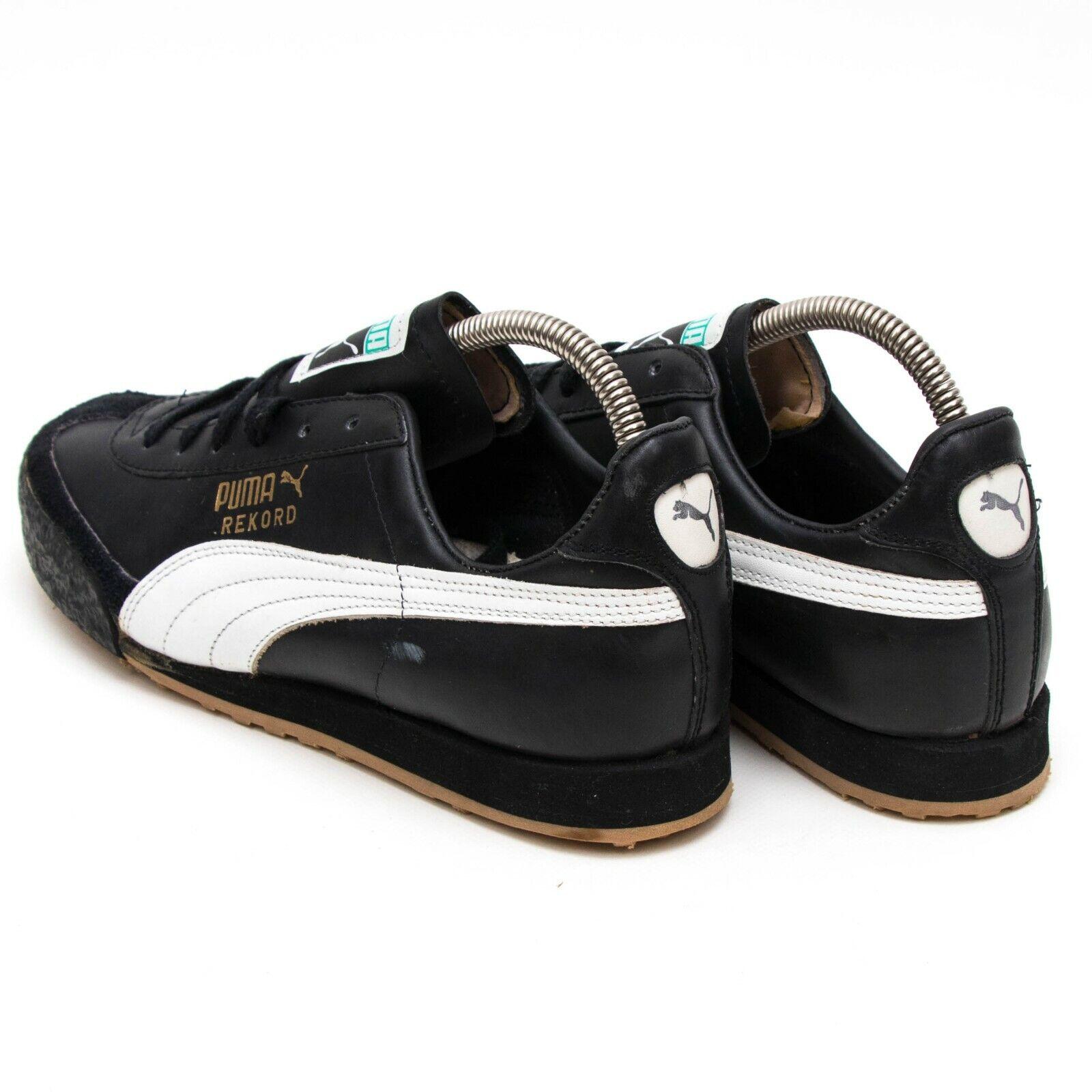 Top Sneaker SizeEu Winner Schuhe Italy Puma Rar Vintage