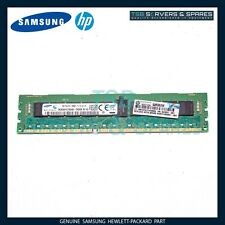 2Rx4 PC3-8500R ECC REG Server Memory Module DDR3 RAM DIMM 6x4GB Micron 24GB