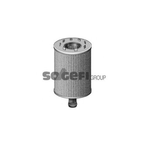 Skoda Fabia 6Y2 1.9 TDI RS Genuine Fram Engine Oil Filter Service Replacement