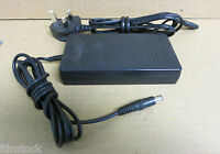Toshiba AC Power Adapter 15V 4A - Model: PA2444U