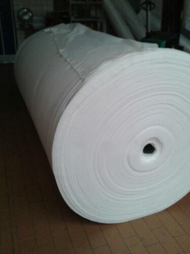 0,49 Euro//m² Frostschutz Winterschutzvlies WINTERVLIES  80g//m²  2,22 m Breite