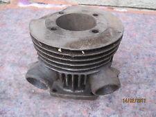 DKW SB 250 Zylinder 350 cylinder Z