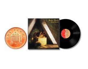 miniatur-1-12th-nicht-spielbar-vinyl-schallplatten-kate-bush-verschiedene-titel