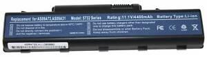 Batteria-da-5200-Per-Acer-Aspire-5732z-443g32mn-5732z-444g32mn-5732z-4598