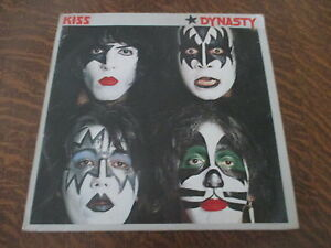 33-tours-kiss-dynasty
