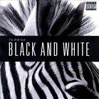 Black & White [PA] by The Dirty Love (Australia) (CD, 2011)