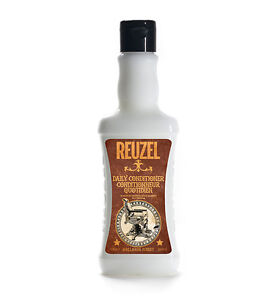 Reuzel-Daily-Hair-Conditioner-350ml-11-83oz