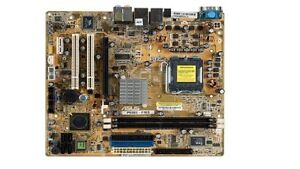 ASUS P5SD2-FM S AUDIO DRIVERS FOR WINDOWS