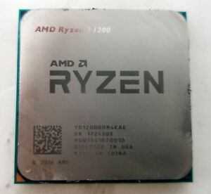 AMD-Ryzen-3-1200-4-Core-3-1-3-4-GHz-Turbo-Desktop-Processor-YD1200BBM4KAE