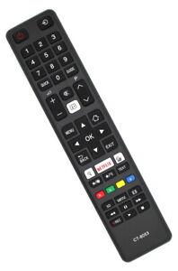 Mando-a-distancia-de-repuesto-para-toshiba-TV-49u5766dg-49u6763dg-55u5766dg-55u6763dg