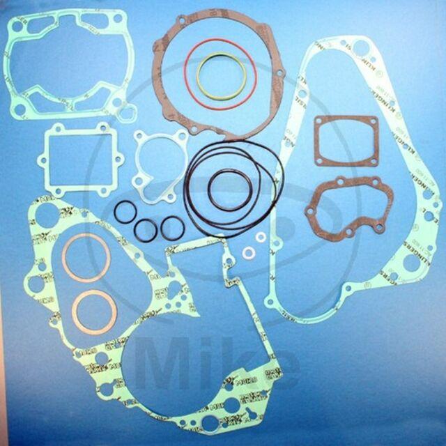 Kit de Juntas Grupo Térmico Completo ATHENA P400510850252