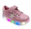 LED-Light-Up-Kids-Boys-Girls-Dance-Sneakers-Baby-Causal-Skate-Sport-Shoes thumbnail 15