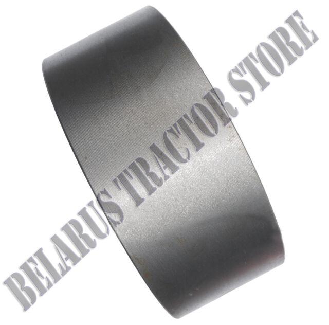 """.020 Radius MF400111367 1//8/"""" 4-Flute NCC Carbide End Mill"""