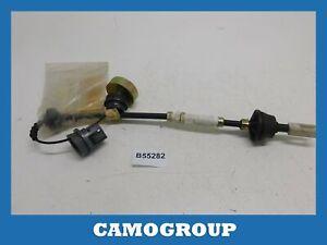 Cable Release Clutch Cable Wolf PEUGEOT 306 Partner Citroen Berlingo