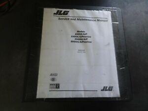 JLG-E400A-E400A-AJP-E400A-AJPnarrow-M400A-AJP-M400A-AJPnarrow-Service-Manual