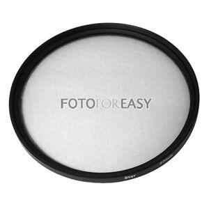 82mm-Six-6-Point-6PT-Star-Filter-for-82mm-Lens
