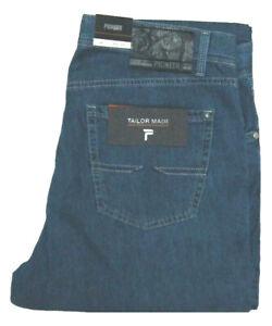 PIONEER-Rando-W38-L34-Stretch-Jeans-duenner-Sommerstoff-1680-9746-05-1-Wahl