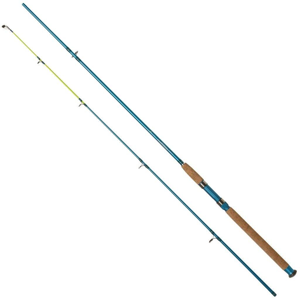 Pilkrute Canna da Pesca Quantum Bay WalkerPilk 2,40m 150g WG