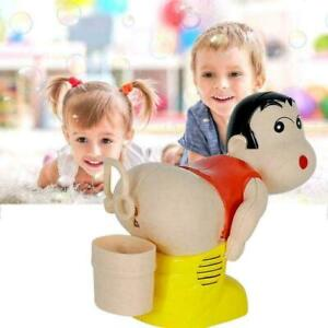 The-Funny-Automatic-Fart-Bubble-Blower-Bubble-Maker-Toy-Boy-Stick-Blower-Ma-W3M2