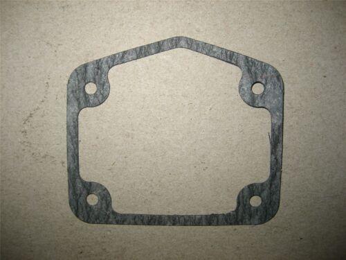 Stihl Motorsense FS 80 Auspuffdichtung 4112 149 0603