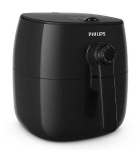 Philips-Viva-2-Turbostar-1425-Watt-Low-Fat-Multi-Cooker-Airfryer-2-0-Black