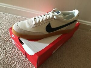 Image is loading NEW-MEN-039-S-J-CREW-NIKE-KILLSHOT-2-