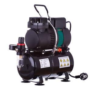 Druckbehälter Kompressor Ersatzteil 3 Liter für AS186//189//18-2