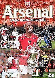 Arsenal-Season-Review-2004-2005-DVD-2005