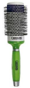 Brosse à cheveux Brushing Manisilk Ceradium Centaure 50/65 mm