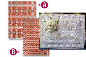 Quilt-Embossing-Folders-QUILTED-DELIGHT-Spellbinders-ES-014-2-sided-folder