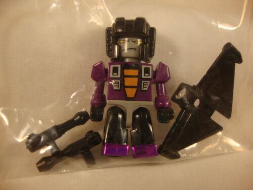 2010-Hasbro-Transformers-Kreon Figure-Skywarp. Kre-O