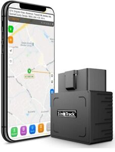 Mini-OBD-GPS-Tracker-No-wires-No-experience-required-Hidden-and-safe