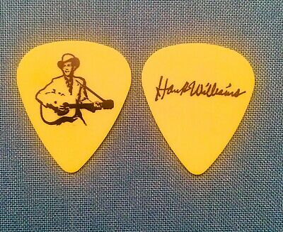 MARVIN BERRY /& The STARLIGHTERS Guitar Pick BACK TO THE FUTURE