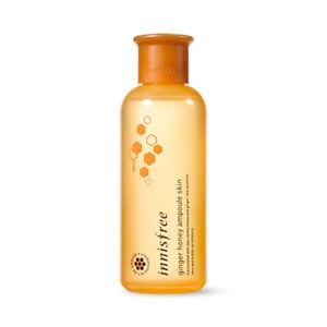 INNISFREE-Ginger-Honey-Ampoule-Skin-200ml